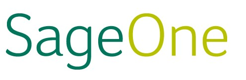 Sage One Accountants
