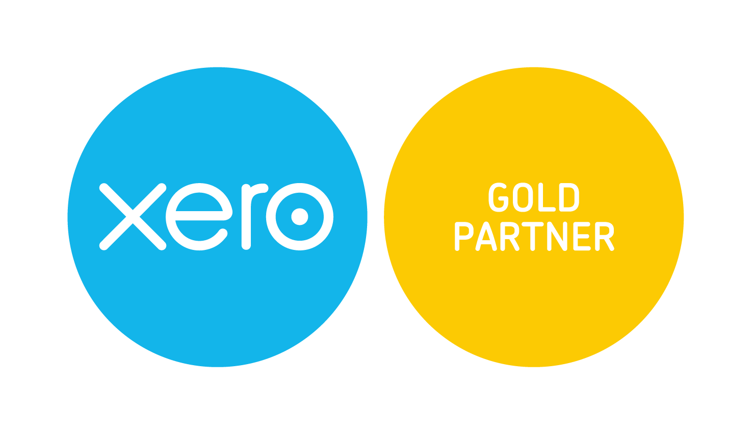 Xero Gold Partner Accountants
